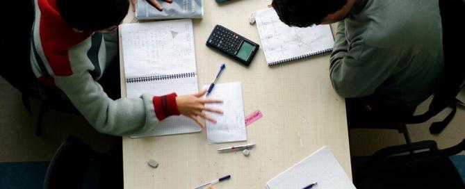 studeren2