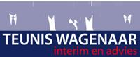Teunis Wagenaar logo contact