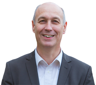 Teunis Wagenaar interim en advies